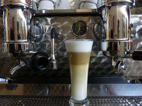 cómo-se-hace-un-latte-macchiato