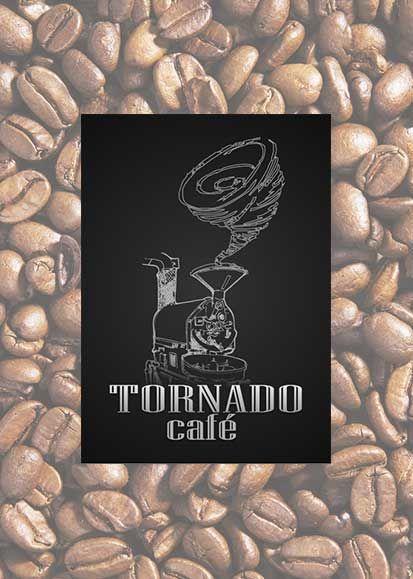 café Honduras Orgánico