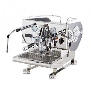 ECM Controvento Máquina de Espresso www.tornadocafe.es