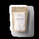 cafe etiopia limu