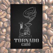 cafe intenso www.tornadocafe.es