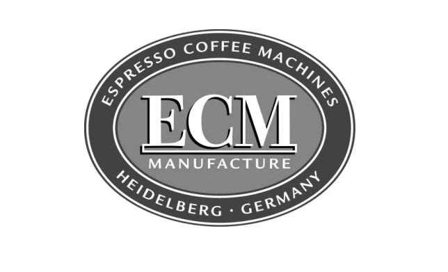ECM Cafeteras
