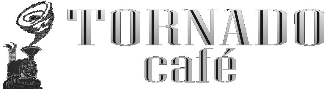Tornado Café