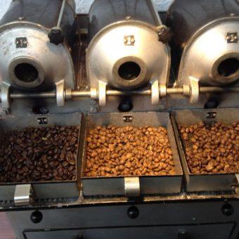 El mejor café www.tornadocafe.es