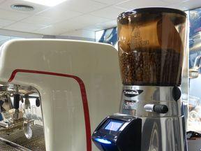 faema-y-tornado-cafe
