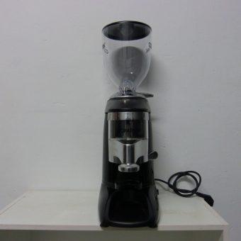 molino de café compak K6 www.tornadocafe.es