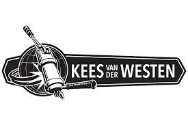 Somos importadores de cafeteras profesionales de la marca Kees van der Westen