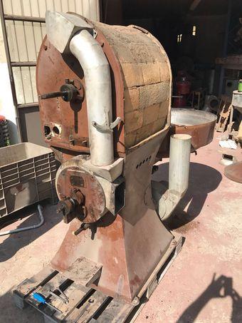 farina 15 kg a pintar www.tornadocafe.es