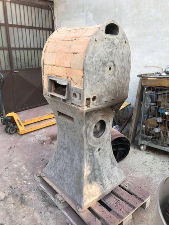 farina 15kg a reconstruir www.tornadocafe.es