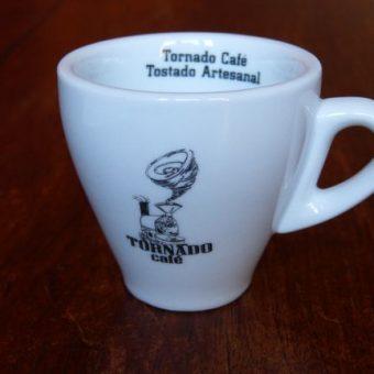 nuevas tazas de tornado cafe www.tornadocafe.es