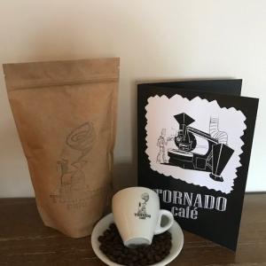 CLUB DE CAFÉ WWW.TORNADOCAFE.ES