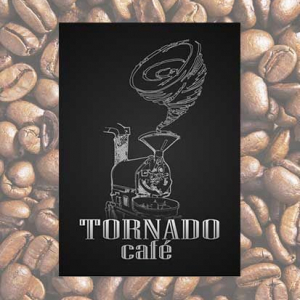 Café Perú www.tornadocafe.es